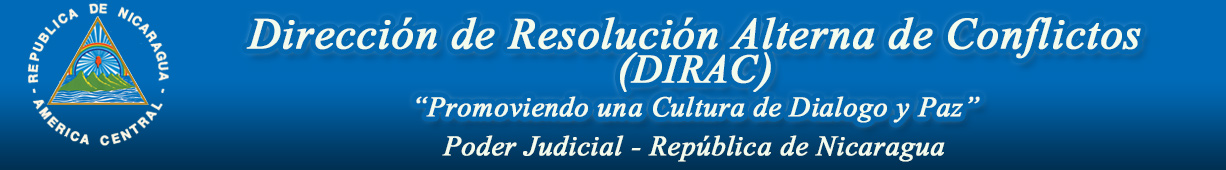 sitio web direccion de resoluciones